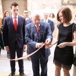 inauguracion-nueva-sala-museo-cehegin-1
