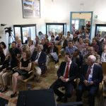 inauguracion-nueva-sala-museo-cehegin-3