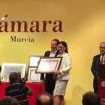 premios-mercurio-2018-asociacion-hosteleria-comercio-cehegin-1