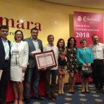 premios-mercurio-2018-asociacion-hosteleria-comercio-cehegin-2