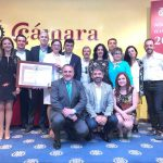 premios-mercurio-2018-asociacion-hosteleria-comercio-cehegin-3