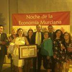 premios-mercurio-2018-asociacion-hosteleria-comercio-cehegin-4