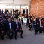 presentacion-plaza-abastos-cehegin-escuela-hosteleria-turismo-noroeste-3