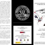VI-Encuentro-Pensamiento-Feminista-3