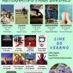 actividades-verano-cehegin-2018-10