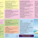 actividades-verano-cehegin-2018-111