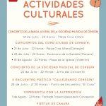 actividades-verano-cehegin-2018-2