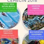 actividades-verano-cehegin-2018-6