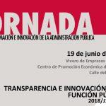 jornada-Transparencia-e-innovacion-en-la-funcion-publica