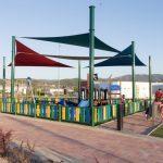 nuevo-parque-barrio-san-antonio-4