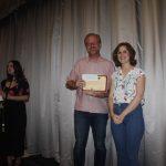 premios-certamen-teatro-aficionados-2018-6