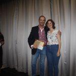 premios-certamen-teatro-aficionados-2018-7
