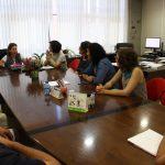 reunion-educacion-colegio-canara-1