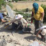excavaciones-begastri-2018-4