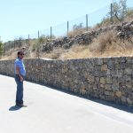 obras-muro-begastri-1