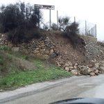 obras-muro-begastri-2
