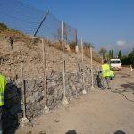 obras-muro-begastri-3