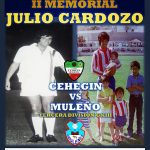 memorial-julio-cardozo