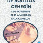 encuentro-bolillos-cehegin