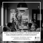 internet-y-rrss-para-restaurantes