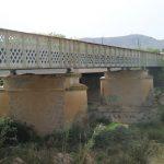 puente-hierro-cehegin