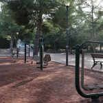 apartos-parque-gines-ibañez