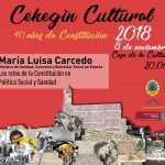 cehegin-cultural-maria-luisa-carcedo
