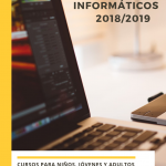 centro-contenidos-informaticos-cursos-1