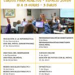 centro-contenidos-informaticos-cursos-2