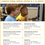 centro-contenidos-informaticos-cursos-3
