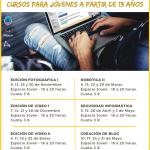 centro-contenidos-informaticos-cursos-4