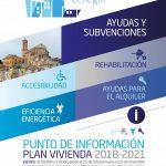 plan-vivienda-murcia-2018-2021