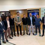 presentacion-falcotrail-2018 (1)