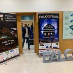 presentacion-falcotrail-2018 (2)