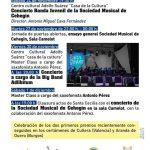 programa-santa-cecilia-sociedad-musical-cehegin-2018