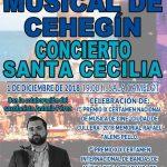 santa-cecilia-sociedad-musical-cehegin-2018