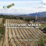 secretwine-walks-bullas-2018