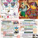 Programa Carnaval 2019OK