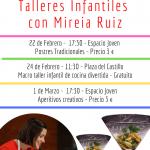 talleres_infantiles