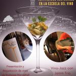 vino_jazz